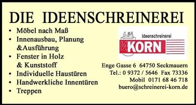 Sponsor_Korn