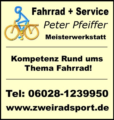 Sponsor_Pfeiffer
