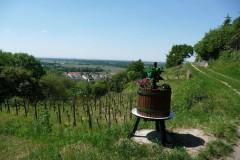 Burgenweg2008_035