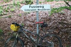 Eselsweg_2006_34