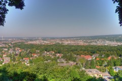 spessartweg1_04