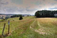 spessartweg1_15