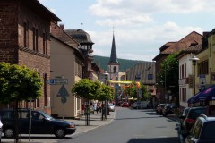 spessartweg1_35