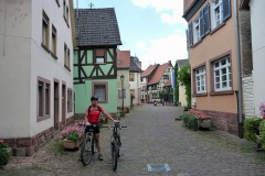 spessartweg1_36