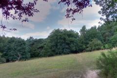 spessartweg1_40
