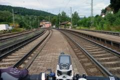 spessartweg2_02