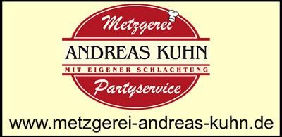 Sponsor_Kuhn