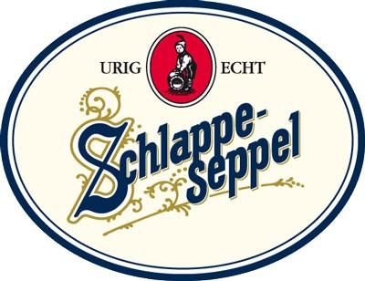Sponsor_Schlappeseppel